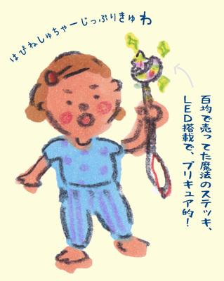 blog90