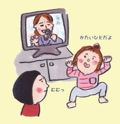 blog_97